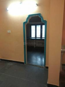 Gallery Cover Image of 800 Sq.ft 2 BHK Apartment for rent in Karwan for 12500