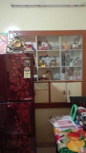 Gallery Cover Image of 750 Sq.ft 2 BHK Apartment for buy in Apartment, J P Nagar 7th Phase for 4600000