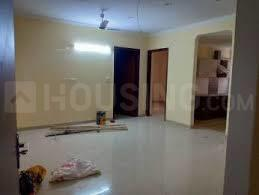 Gallery Cover Image of 1000 Sq.ft 3 BHK Independent House for buy in Sector 14 for 20000000