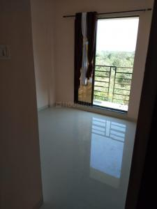 Gallery Cover Image of 610 Sq.ft 1 BHK Apartment for buy in Haranwali for 2100000