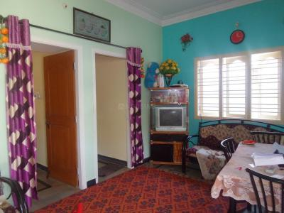 Hrbr layout house for sale