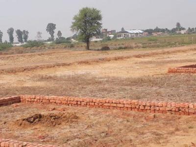 450 Sq.ft Residential Plot for Sale in Shahid Smarak, Gurgaon