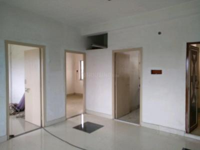 Gallery Cover Image of 950 Sq.ft 2 BHK Apartment for buy in Nayabad for 3500000