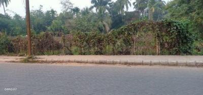 2880 Sq.ft Residential Plot for Sale in Garia, Kolkata