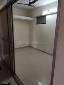 Gallery Cover Image of 420 Sq.ft 1 BHK Apartment for rent in Parel for 25000