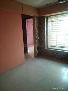 Gallery Cover Image of 860 Sq.ft 2 BHK Apartment for rent in Vashi for 27000