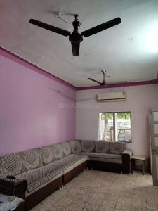 Gallery Cover Image of 1263 Sq.ft 2 BHK Independent House for buy in Bapunagar for 5000000