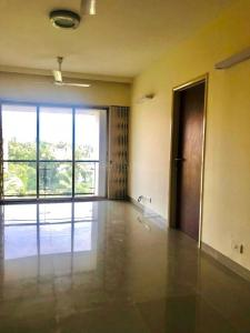 Gallery Cover Image of 850 Sq.ft 2 BHK Apartment for rent in Santacruz West for 75000