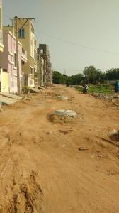 Gallery Cover Image of  Sq.ft Residential Plot for buy in Ramachandra Puram for 39000000