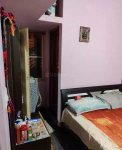 Gallery Cover Image of 1200 Sq.ft 3 BHK Independent House for buy in T Dasarahalli for 6000000