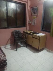 Gallery Cover Image of 690 Sq.ft 2 BHK Apartment for buy in Dombivli East for 4500000