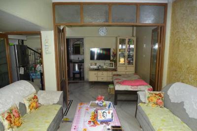 Living Room Image of PG 4314206 Andheri West in Andheri West