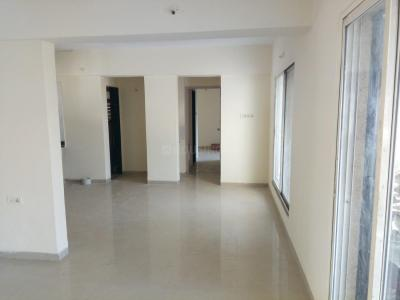 Gallery Cover Image of 900 Sq.ft 2 BHK Apartment for rent in Raviwar Peth for 17000