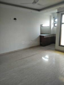 Gallery Cover Image of 1358 Sq.ft 3 BHK Apartment for rent in Sector 23 Dwarka for 25000
