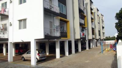 Gallery Cover Image of 1089 Sq.ft 2 BHK Apartment for buy in Yelahanka for 4410455