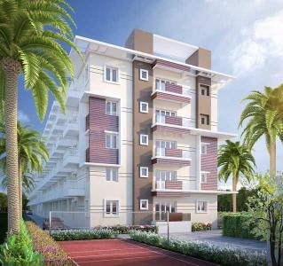 Gallery Cover Image of 2250 Sq.ft 2 BHK Independent House for buy in Shiv Jyoti Nagar for 22000000