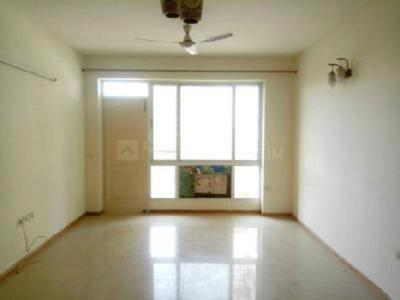 Gallery Cover Image of 1360 Sq.ft 2 BHK Apartment for buy in Bestech Park View Ananda, Sector 81 for 10000000