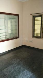 Gallery Cover Image of 850 Sq.ft 2 BHK Independent House for rent in BTM Layout for 17000