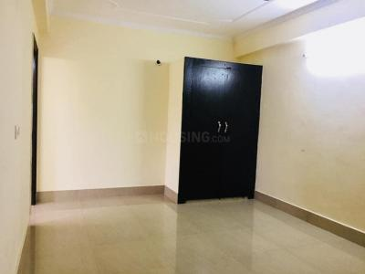 Gallery Cover Image of 450 Sq.ft 1 BHK Independent Floor for rent in Mansarover Garden for 13000