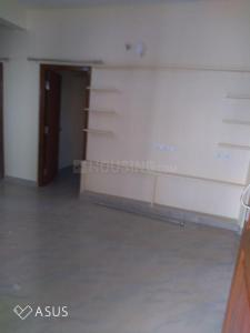 Gallery Cover Image of 1006 Sq.ft 2 BHK Independent Floor for rent in Kondapur for 19000