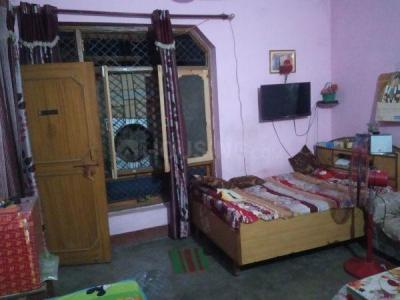 Gallery Cover Image of 950 Sq.ft 1 BHK Independent House for buy in Triveni Nagar for 5000000