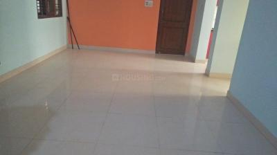 Gallery Cover Image of 600 Sq.ft 1 BHK Independent Floor for rent in HSR Layout for 10500