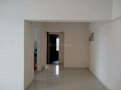 Gallery Cover Image of 850 Sq.ft 2 BHK Apartment for rent in Santacruz East for 50000