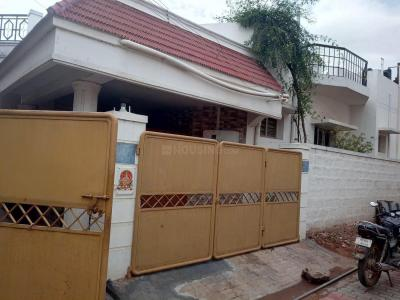 Gallery Cover Image of 2200 Sq.ft 4 BHK Independent House for buy in Bomayakoundanpatti for 6000000