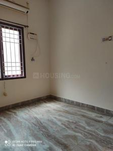 Gallery Cover Image of 945 Sq.ft 2 BHK Apartment for buy in Thiruvanmiyur for 11000000
