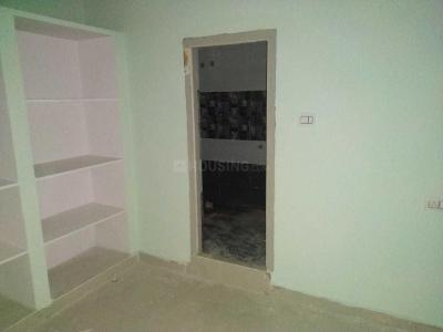 Gallery Cover Image of 1061 Sq.ft 2 BHK Apartment for rent in Nizampet for 15000