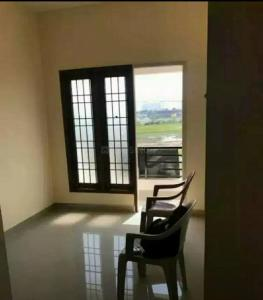 Gallery Cover Image of 1000 Sq.ft 2 BHK Apartment for rent in VSS Sumuka, Sithalapakkam for 13000