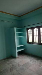 Gallery Cover Image of 1100 Sq.ft 3 BHK Apartment for rent in Abids for 13000