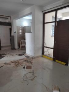 Gallery Cover Image of 2323 Sq.ft 3 BHK Independent Floor for rent in Sector 21 for 23000