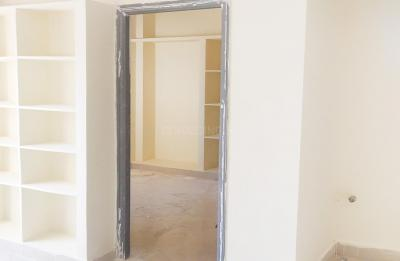 Gallery Cover Image of 1000 Sq.ft 1 BHK Independent House for rent in Gachibowli for 17000