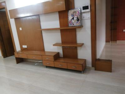 Gallery Cover Image of 2500 Sq.ft 4 BHK Independent Floor for rent in Anand Vihar for 42000