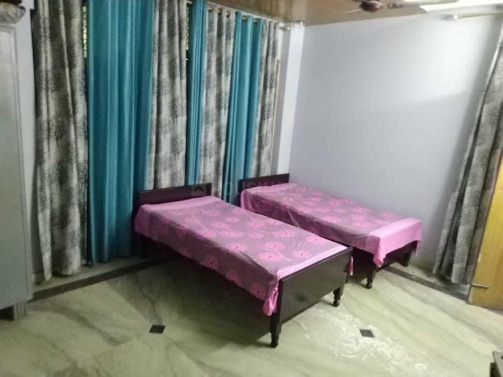 Bedroom Image of PG 4271432 Ahinsa Khand in Ahinsa Khand