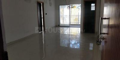 Gallery Cover Image of 1450 Sq.ft 3 BHK Apartment for buy in Suvastu Oak Leaf, Choudadenahalli for 5600000