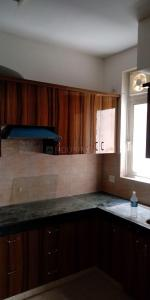 Gallery Cover Image of 1080 Sq.ft 2 BHK Apartment for rent in Rajarhat for 13000