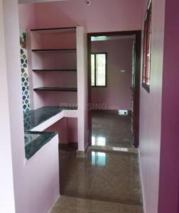 Gallery Cover Image of 1876 Sq.ft 3 BHK Independent Floor for buy in Bopal for 8500000
