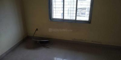 Gallery Cover Image of 850 Sq.ft 1 BHK Apartment for rent in Ghatkopar West for 24000