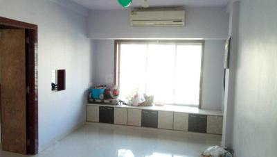 Gallery Cover Image of 475 Sq.ft 1 BHK Apartment for rent in Sion for 20000