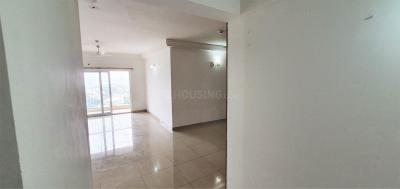 Gallery Cover Image of 2080 Sq.ft 3 BHK Apartment for rent in Mantri Serenity, Subramanyapura for 30000