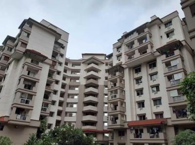 Gallery Cover Image of 2335 Sq.ft 3 BHK Apartment for buy in Sobha Quartz, Bellandur for 15000000