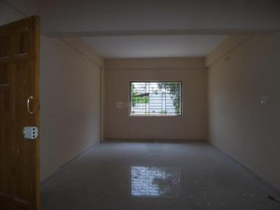 Gallery Cover Image of 1200 Sq.ft 2 BHK Apartment for rent in J. P. Nagar for 18500