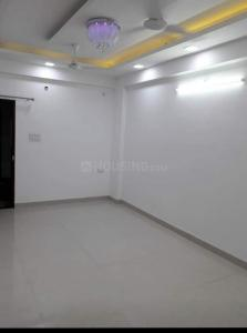Gallery Cover Image of 579 Sq.ft 1 BHK Apartment for buy in Bulandshahr for 1599000