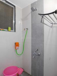 Bathroom Image of Deccan PG in Vichumbe