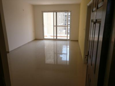 Gallery Cover Image of 1325 Sq.ft 2 BHK Apartment for rent in Halasahalli for 18000