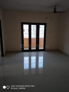 Gallery Cover Image of 1140 Sq.ft 3 BHK Apartment for buy in Virat Springs Apartment, Velachery for 8800000