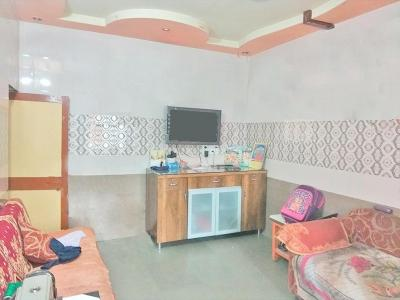 Gallery Cover Image of 1845 Sq.ft 4 BHK Independent House for buy in Maninagar for 8000000