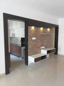 Gallery Cover Image of 1250 Sq.ft 2 BHK Apartment for buy in Alandur for 13100000